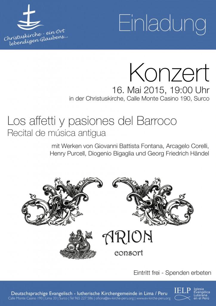 Konzert Arion 2015_5