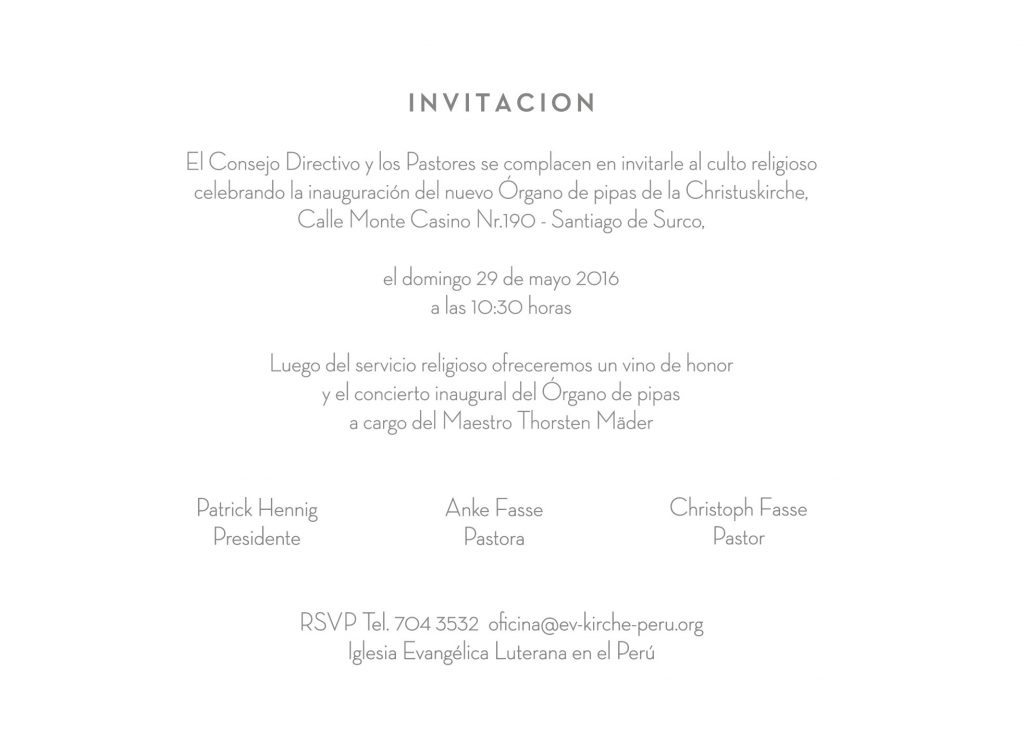 Einladung_Orgel2 2